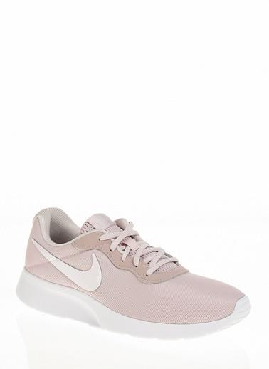 Nike Kadın Pembe Sneakers 812655 - 610 Wmns Tanjun Pembe